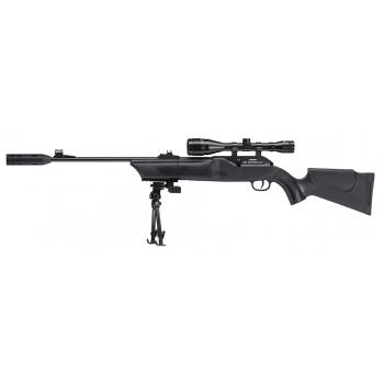 Пневматическая винтовка Umarex