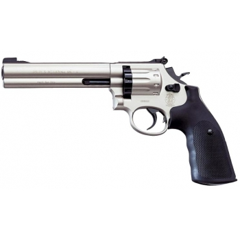 Umarex Smith and Wesson 686-6 4,5 мм