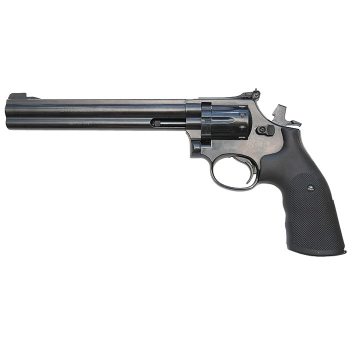 Umarex Smith and Wesson 586-8 4,5 мм