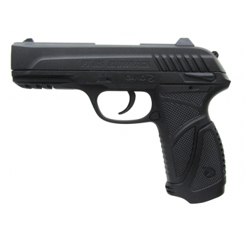 Gamo PT-85 Blowback 4,5 мм